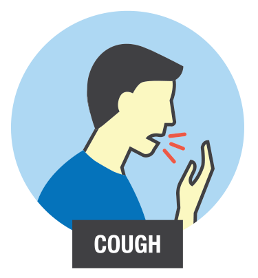 cough graphic